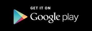 Ibiza Regatta smartphone App Google Android